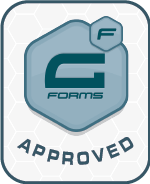 GravityView is Gravity Forms Approved
